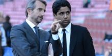 PSG : Quel directeur sportif pour le club ?