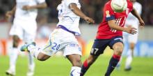 Auxerre – Mercato : Eric Marester résilie avec l'AJA