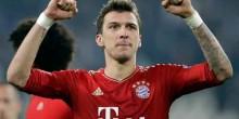 Bayern Munich – Transfert : Mandzukic sur le départ, Klaus Allofs fait le point