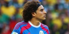 Ligue 1 – Transfert : Guillermo Ochoa également annoncé en Liga