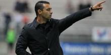 Sochaux – Transfert : Olivier Echouafni (Amiens) aux commandes des Lionceaux !