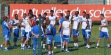 7e journée Ligue 1 / OM : Des changements en vue ?