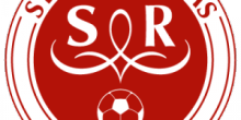 Mercato : Reims cible Sagbo, Roberge et Mavinga