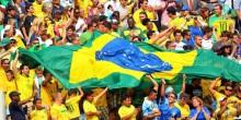 Mondial 2014 / Brésil : Grand coup de balai à la Seleçao