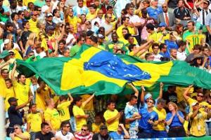 supporters-au-bresilien-mondial-2014