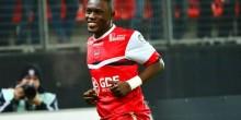 Mercato – Valenciennes : Spartak Moscou, Abdul Majeed toujours espéré
