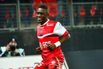 Mercato : Abdul Majeed Waris finalement à Lorient ?