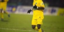 Mercato – Boulogne : Dembélé (G. Ajaccio) signe, Mbaka (PSG II) à l'essai