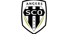 Mercato : Premier contrat pro pour Ludovic Ajorque (Officiel)