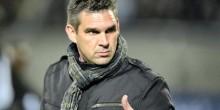 Actualité C3 / Guingamp – Dinamo : Gourvennec ne veut pas s'emballer