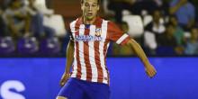 Liverpool – Transfert : Manquillo / Moreno, deux dossiers bientôt bouclés (Sky Sports)