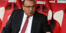 Reims : Battu par l'OM, Jean Pierre Caillot invite le PSG à se réveiller