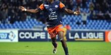 Montpellier – Transfert : Jonathan Tinhan rejoint Istres [officiel]