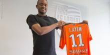 Infos – Lorient : Jordan Ayew regrette-t-il d'avoir tué Marseille ?
