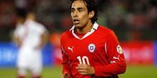 Mercato – OM : 6 M€ pour le transfert de Jorge Valdivia