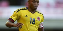 Brésil – Colombie : Blessure de Neymar, Zuniga en danger
