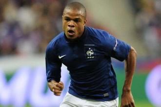 Equipe de France : Loïc Rémy : « C'est notre rôle de marquer … »