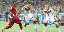 Mondial / Allemagne : Özil fait don de sa prime