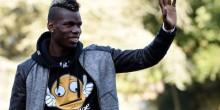 PSG – Transfert : Juventus – Pogba, que va faire Paris maintenant ?