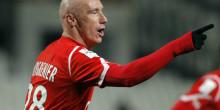 Transfert : Puygrenier (Karabükspor) signe à l'AJ Auxerre