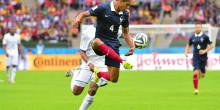 Actualité foot : Varane revient sur son transfert au Real Madrid