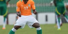 PSG / Côte d'Ivoire : Nouvelles rassurantes pour Serge Aurier