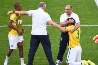 Brésil : Le capitaine du PSG blacklisté, des conséquences…?