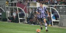 FC Lorient – Transfert : Vincent Le Goff (Istres) débarque chez les Merlus [officiel]