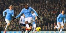 Transfert –  PSG : Man City – Yaya Touré ouvre la porte !
