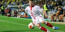 Liverpool – Transfert : Alberto Moreno, arrivée imminente chez les Reds !