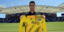 FC Porto – Transfert : A. Fernandez, les Dragons tiennent leur nouveau portier [officiel]
