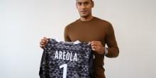 SC Bastia – Areola : « Quoi qu'il arrive, nous sommes prêts. »