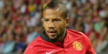 Man. United – Transfert : Bebé rejoint Eliseu au Benfica Lisbonne [officiel]