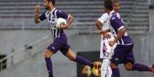 Infos mercato : Vers un retour de Ben Basat en Ligue 1 ?