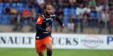Mercato : Garry Bocaly en partance pour Arles-Avignon
