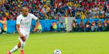 PSG – Transfert : Christian Gourcuff ne voit pas Brahimi au PSG