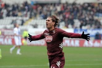 OM – Transfert : Milan AC, Cerci enfin pour épauler Batshuayi ?