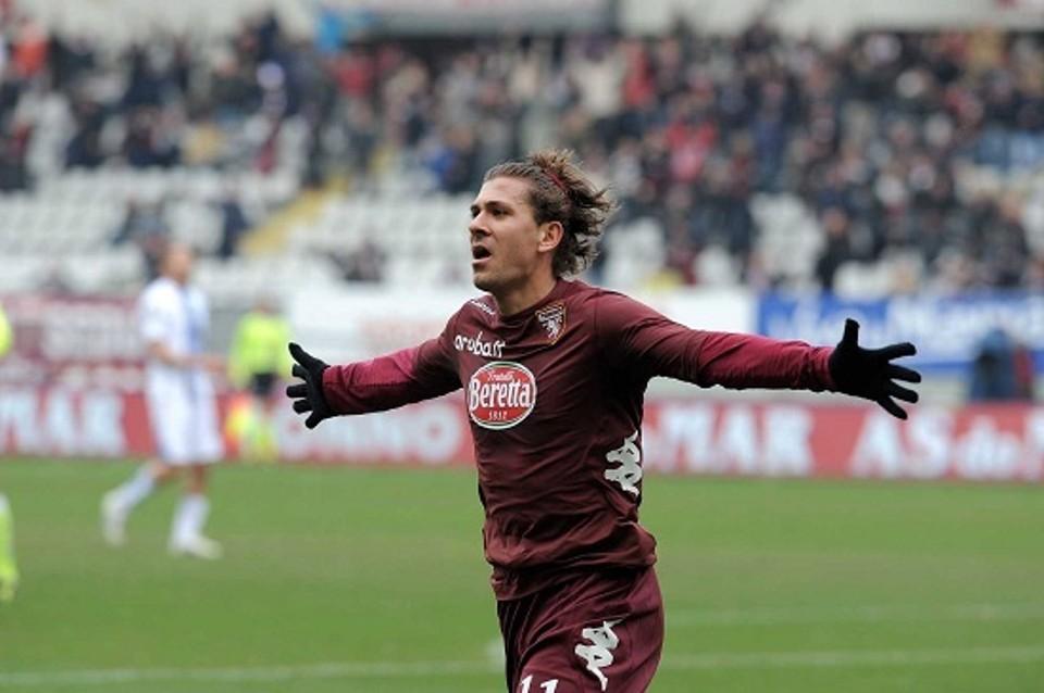 Mercato – Torino FC : Alessio Cerci débarque à l'Atlético Madrid (Off.) !