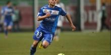 RC Lens – Mercato : Corentin Jean (Troyes), le plan B lensois en cas d'échec pour Andy Delort ?