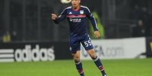 Nantes – Lyon : Tolisso prévoit un match difficile