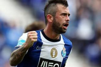 Mercato – FC Porto : Steven Defour plus proche du PSV Heindhoven