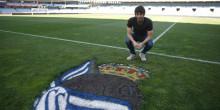 Mercato – R. Sociedad : Griezmann à l'Atletico, Granero prend la relève [officiel]
