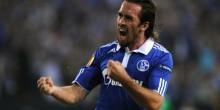 Bordeaux – Transfert: Christian Fuchs (Schalke 04) ciblé par les Girondins