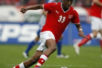 Mercato : Lorient à fond sur Gelson Fernandes (Ex-ASSE)