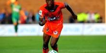 PSG II – Transfert : Le défenseur Makan Traoré (Laval) en renfort des lignes