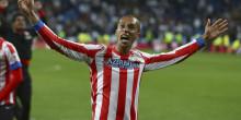 News transfert – Atlético de Madrid : Le club prêt à lâcher prise pour van Gaal