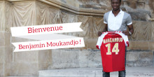 Reims – Transfert : Moukandjo (Nancy) arrive, Krychrowiak s'en va [officiel]