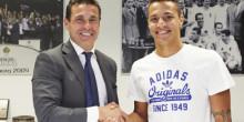 Valence CF – Transfert: Rodrigo snobe l'AS Monaco pour les Blanquinegros [officiel]