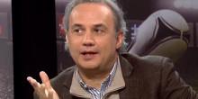 PSG : Pour Bruno Roger-Petit, il y a un «problème Ibrahimovic» au PSG