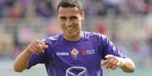 Mercato – Hellas Vérone : Rômulo prêté à la Juventus (Off.)